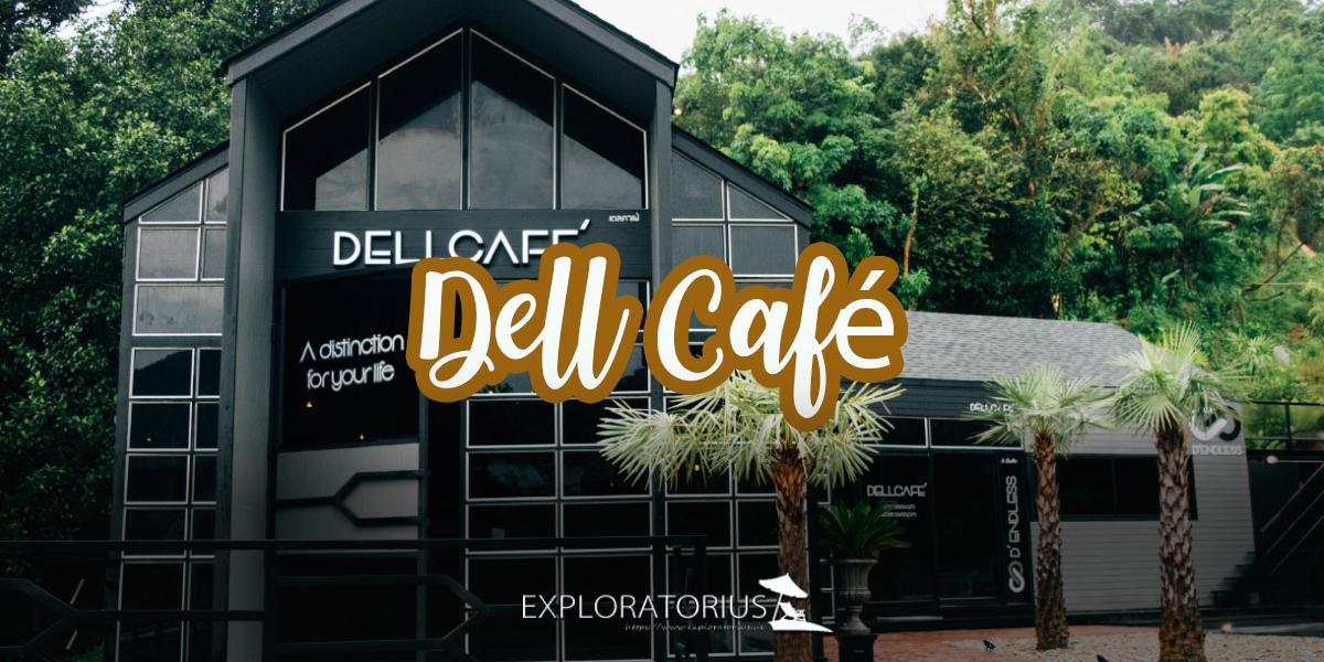 Dell Café