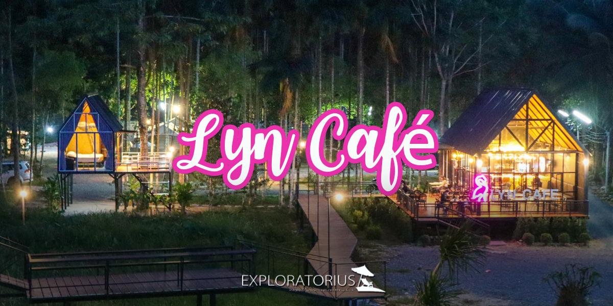 Lyn Café